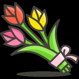 Blombud Gävle - hur gör jag?